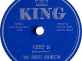 Rocket 69