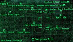 FB Ground Zero loc.jpg