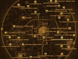 FNVOWB Карта Z-9 ЦЕНТР КОНСЕРВАЦИИ ДНК ЗМЕЙ.jpg