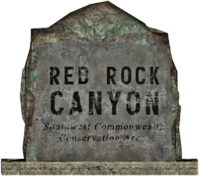 FNV Red Rock Canyon render.png