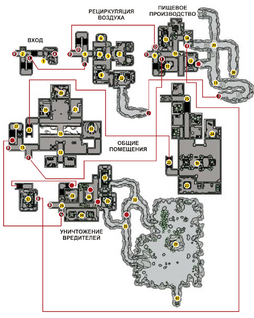 FNV Vault 22 intmap.png