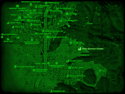 FO4 Завод «Дженерал Атомикс» (карта мира).png