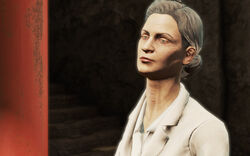 FO4 Roslyn Chambers without goggles.jpg