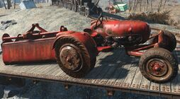 FO4 Tractor.jpg