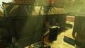 FO76 Camp Venture 02