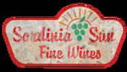 FO76 Sardinia Sun Fine Wines 2