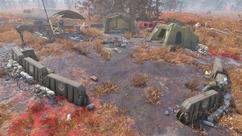 FO76 Survey Camp Alpha.png
