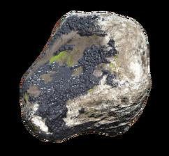FO76 Uranium Ore.png
