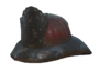 Fallout 76 Fire Breather Helmet.png