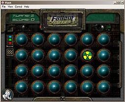 Fallout Tactics Concentration Game.jpg