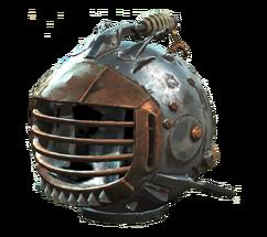 Fo4 eyebot helmet.png
