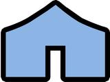 Дом Смотрительницы (Wastelanders)