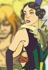 Mistress of Mystery (character).png