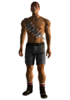 PG simple outfit.png