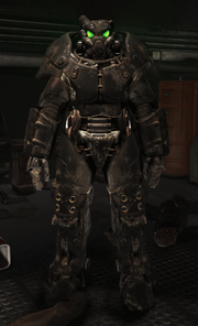 Scorched Enclave Chief.png
