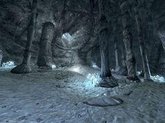 Silver Peak Mine cave.jpg