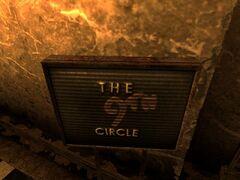 The Ninth Circle Fallout.jpg