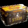 Atx camp stashbox settler l.webp