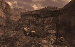 Cliffside prospector camp.jpg