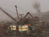 羅林斯勞動營
