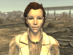 FNV Emily Ortal w glasses.png