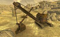 FNV QJ excav 2