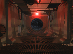 FO1Vault13Intro7.png