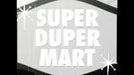 FO3 E3 trailer SuperDuperMart
