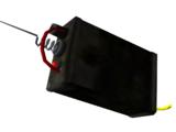 Sensor module (Fallout 3)