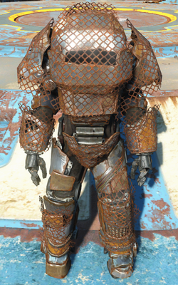 FO4NW OverbossPowerArmor.png