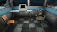 FO4NW Phil Roller3