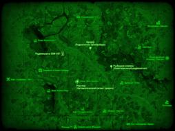 FO4 Радиовышка 3SM-U81 (карта мира).png