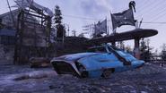 FO76 26920 Vehicle 3