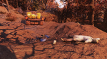 FO76 Toxic waste scene 2.png