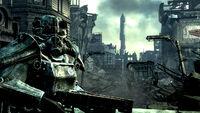 Fallout 3 PA