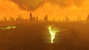Fallout 76 Fissure Site Prime