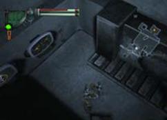 Find Secret Vault.png