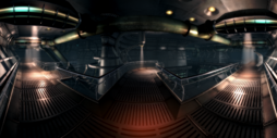 Fo3MZ cargo hold.png