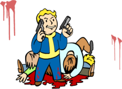 Fo4 Better Criticals.png