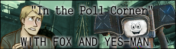 Polls PC.png