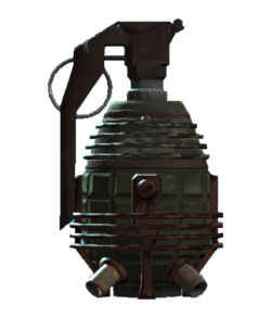 Smart fragmentation grenade.png