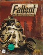 2550571-600full-fallout-cover