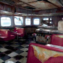 Art of Fallout 4 Drumlin Diner.jpg