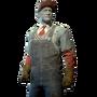 Atx apparel outfit settler laborer l.webp