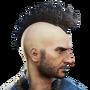 Atx playerstyle hairstyle metalmohawk l.webp