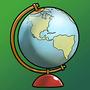 Babylon playericon globe.webp