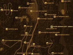 FNV Карта ЛАГЕРЬ ФОРЛОРН-ХОУП - ХИЖИНА.jpg