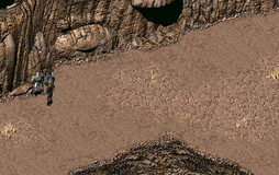 FO1 Obstacle under your feet.png