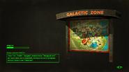 FO4NW LS Galaxy zone