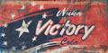 FO4NW Nuka-Cola Victory1